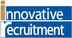 Innovative Recruitment | Innovative Recruitment